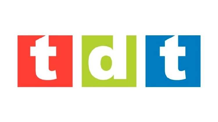 Cómo ver canales de TDT en directo desde tu móvil