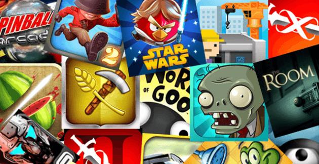 iOS-game-logos-630x324