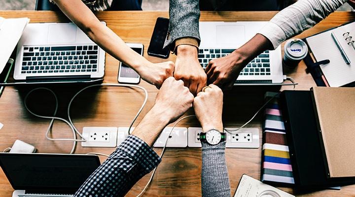 Los beneficios de la automatización de tareas en tu empresa