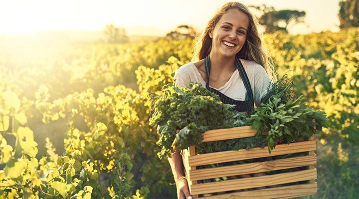 Empresas que hacen tu vida más saludable