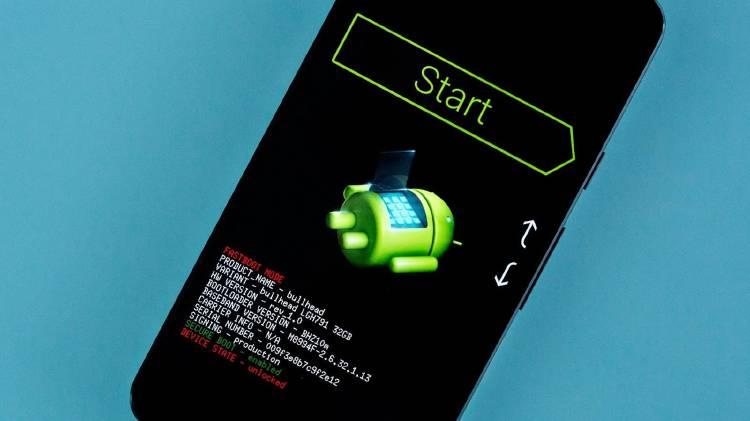 Eliminar aplicaciones que vienen instaladas en nuestro móvil