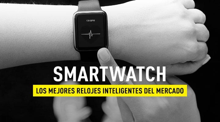 POST smartwatch
