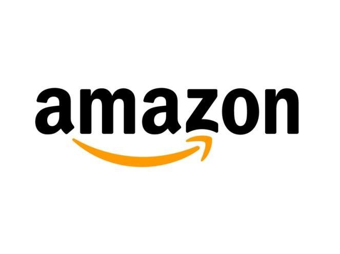 el CEO de Amazon