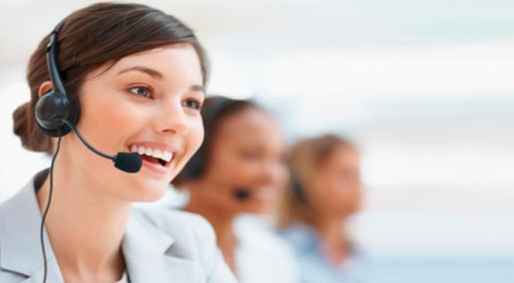 7 Consejos para elegir la mejor centralita para tu empresa