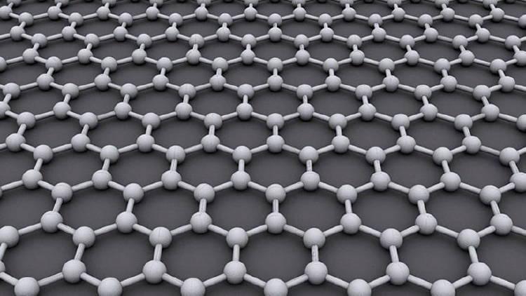 Qué son las baterías de grafeno