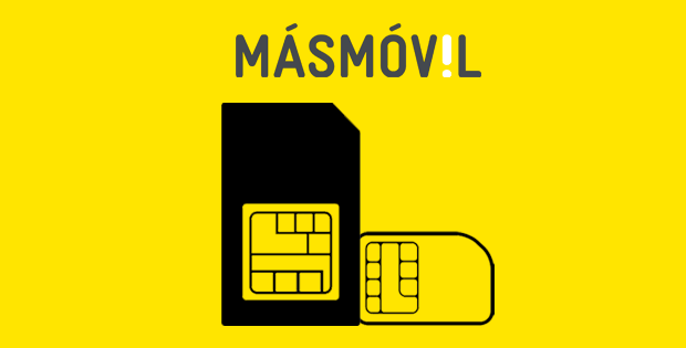 portada-moviles-doble-sim