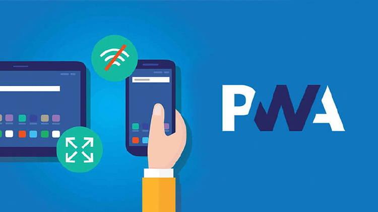 pwa-apps-web-progresivas