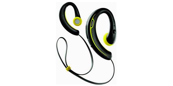 cascos | gadgets para running