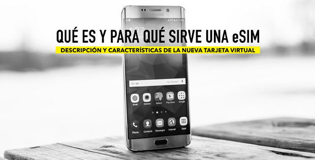 El comparador de móviles: Galaxy S7 Edge Vs iPhone S6 Plus