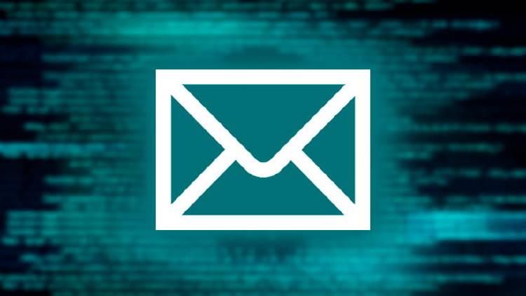 identificar correos fraudulentos