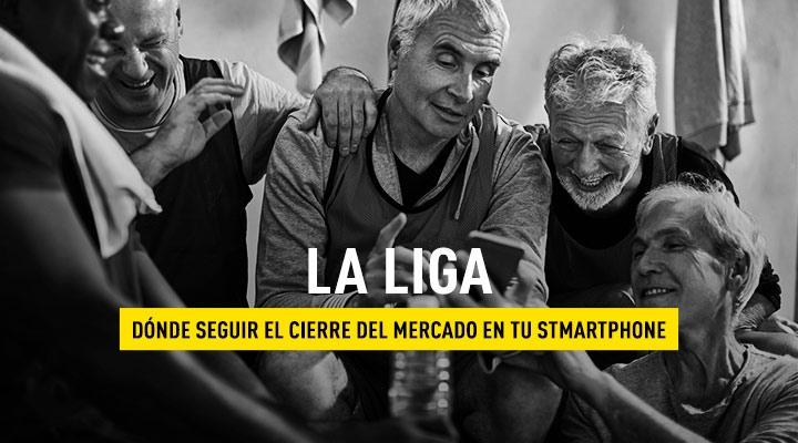 Post_La_Liga