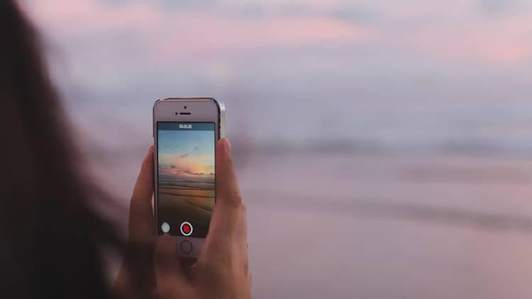 Mejora los videos que grabar con tu móvil con estos consejos