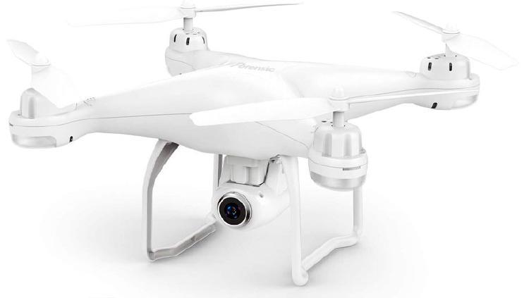 dron barato amazon