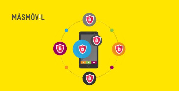 Cómo saber si tu móvil tiene un virus y cómo eliminarlo