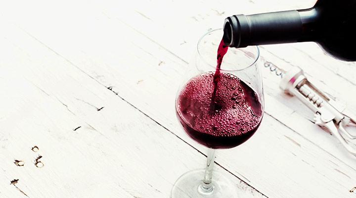 Las mujeres que revolucionan el mundo del vino
