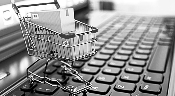 Herramientas para montar tu propio ecommerce