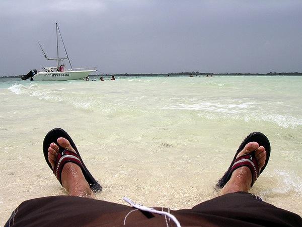 relax-viajero