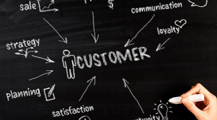 Técnicas para cerrar una venta con un cliente
