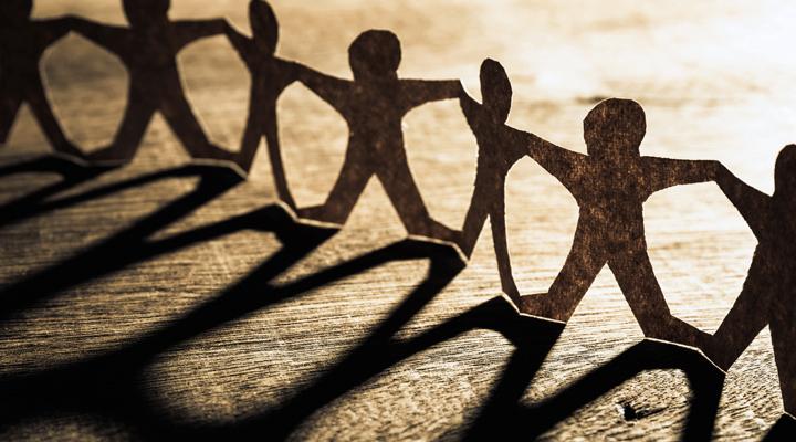 Affiliate Marketing: qué es y cómo se triunfa con él