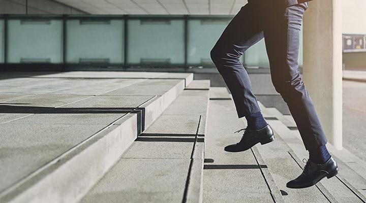 Aptitudes básicas para desarrollar tu carrera profesional