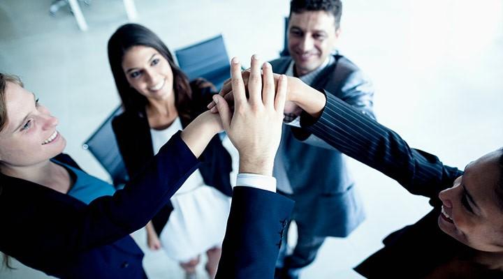 Dinámica de grupos para hacer una buena selección de personal