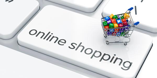 tienda online   whatsapp para ecommerce