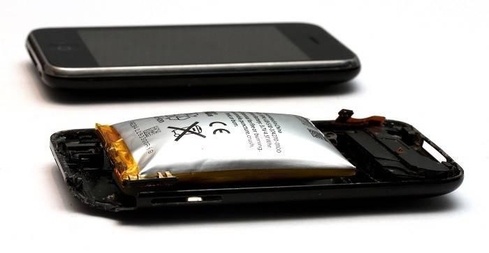 batería-móvil-apunto-de-explotar