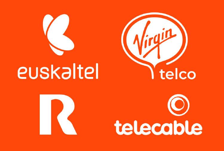 Euskalel marcas