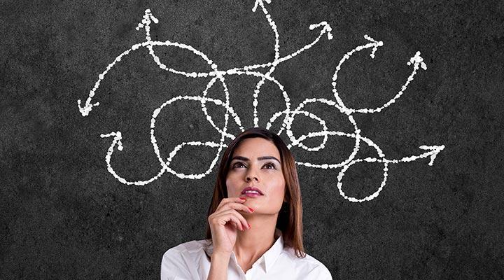 ¿Ser empleado o tener tu propio negocio?