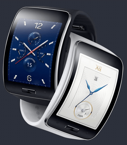 Samsung Gear S 2014-11-13 19-51-57