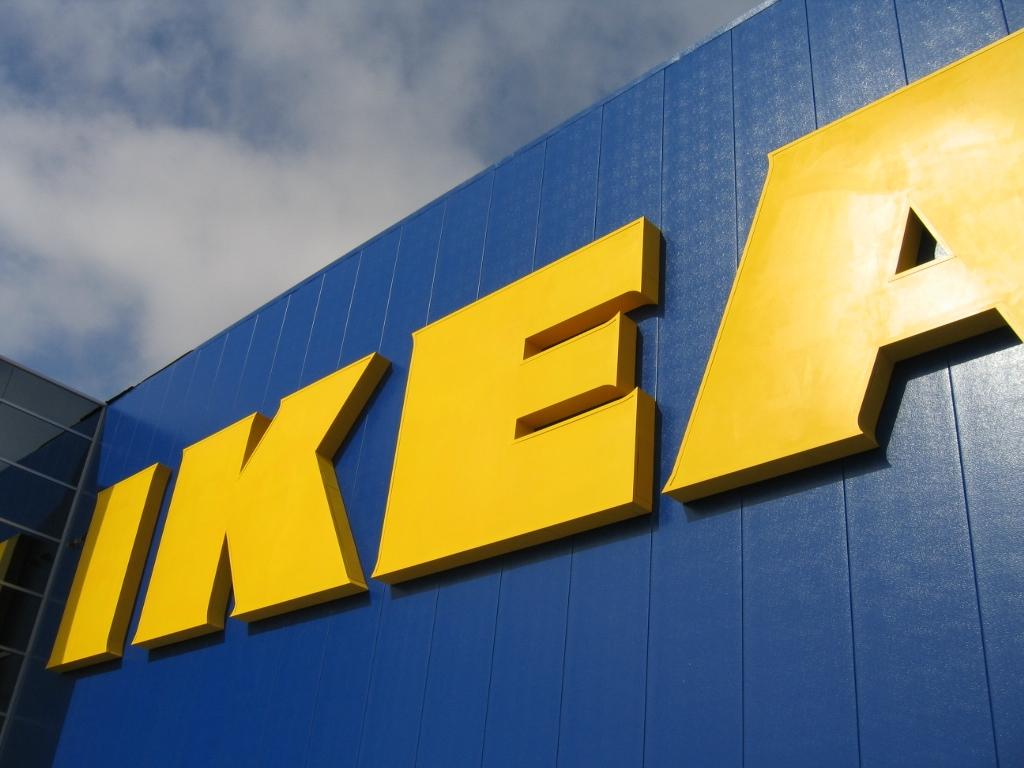 Un síndrome, el de Ikea, que ahora tiene explicación