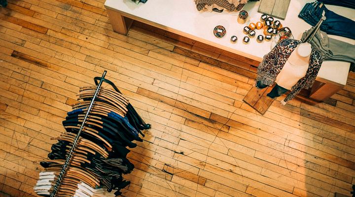 Amazon ha conseguido una patente para evitar que comparemos los precios en sus tiendas
