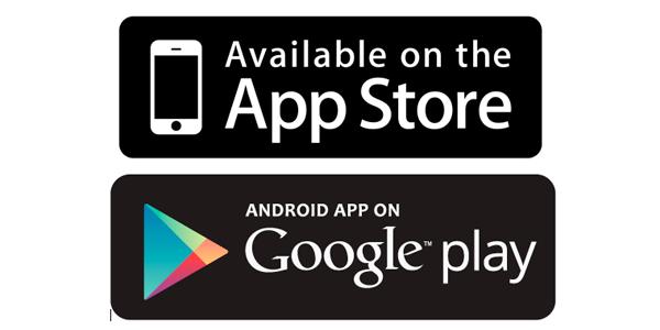 las apps más usadas en españa