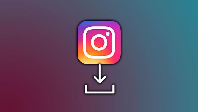 descargar instagram fotos videos