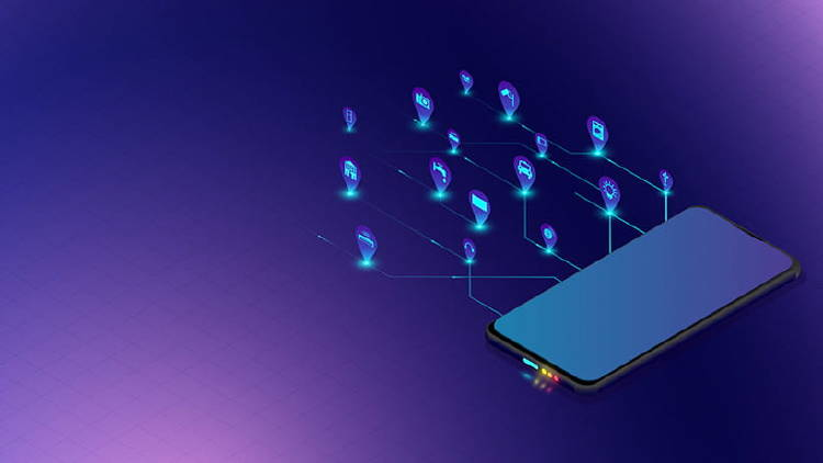 bluettoth-conectar-movil