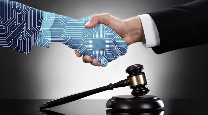 Smart Contracts: el gran atajo burocrático para pymes