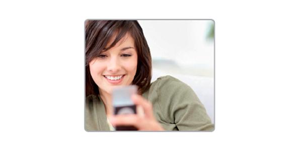 enviar sms en empresas a clientes
