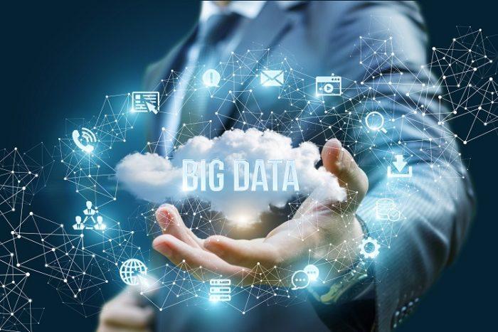 El Big Data, gran protagonista del OMExpo 2019