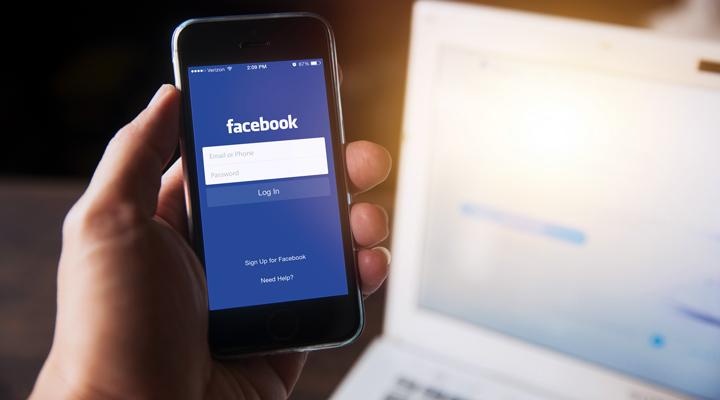 Facebook Ads paso a paso: trucos y consejos para promocionar tu empresa