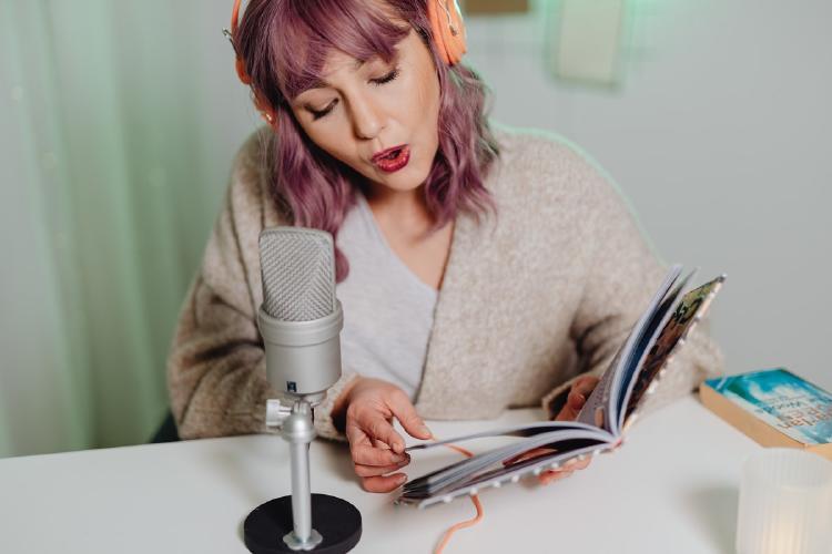 aprender-cantar-apps-movil