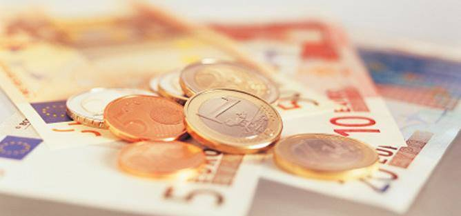 dinero convergencia