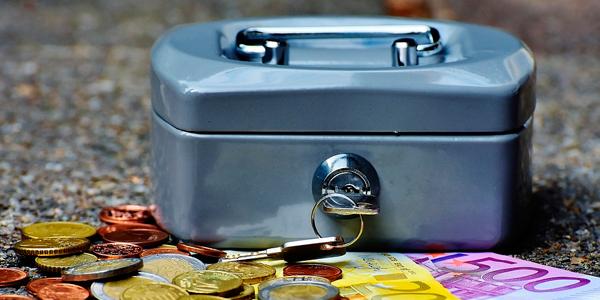¿Cómo calcular el valor del dinero?
