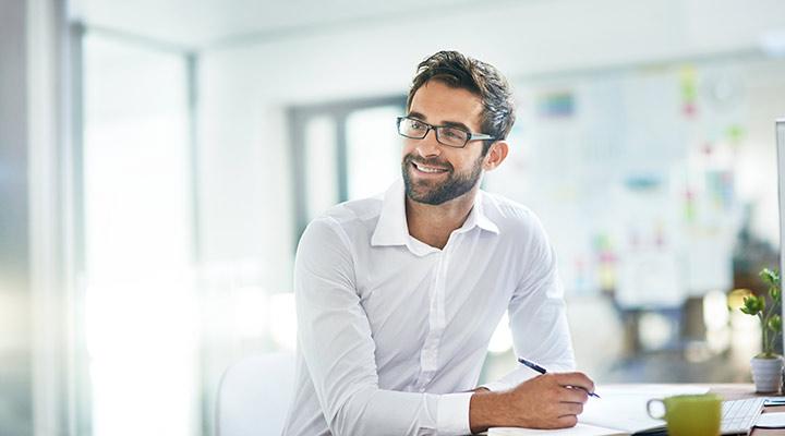 Actitudes personales que afectan a nuestro proceso como emprendedores