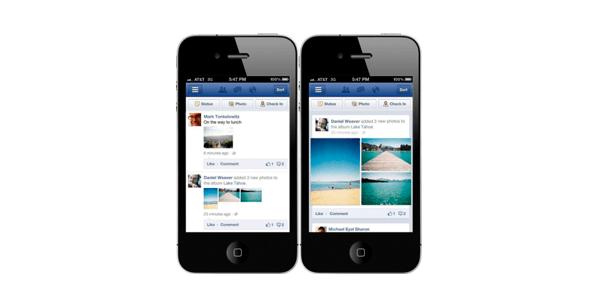 app que más batería gasta | facebook