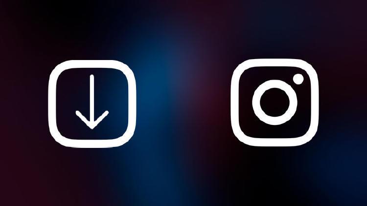 descargar videos directo instagram
