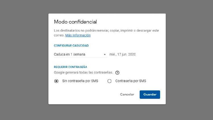 correos-electronicos-confidenciales-contraseña