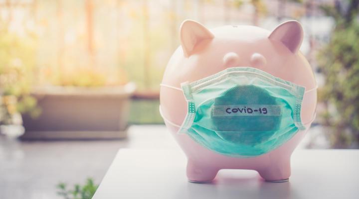 Oportunidades de inversión en tiempos del coronavirus