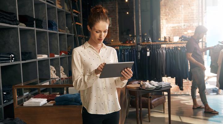 Marketplace y eCommerce: diferencias y ventajas