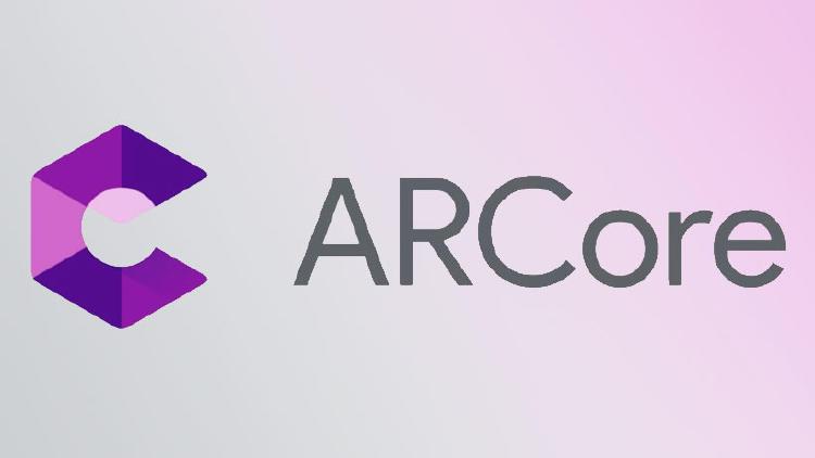 ARCore Google