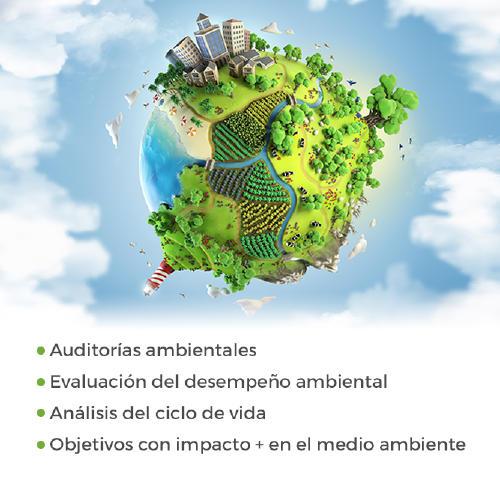 MASMOVIL UNE-EN-ISO 14001:2015